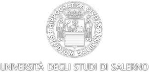 Università di Salerno logo